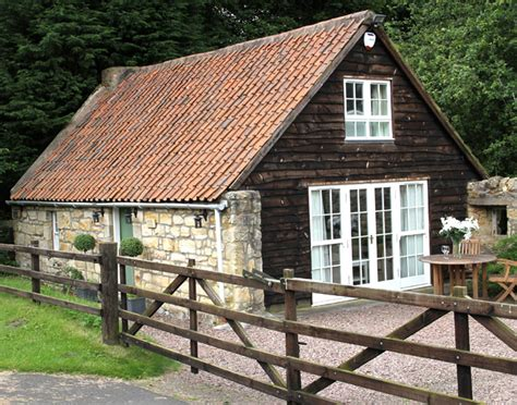 Bramble Cottage by Bramble Cottage 5 Luxury Self Catering Cottage East Lothian Scotland