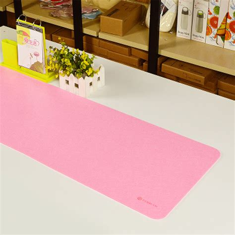 Razer Desk Mat by Compare Prices On Play Xiao Xiao Shopping Buy Low