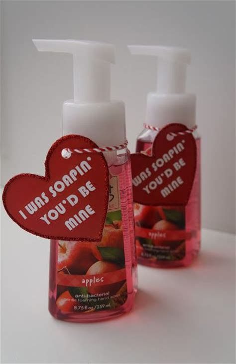 teachers valentines gifts valentines gifts for the slacker parent the chagne