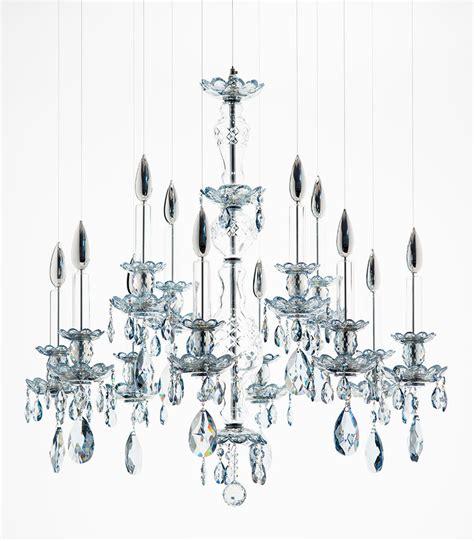 windfall lighting windfall chandeliers classic lighting with a unique modern spin windfall chandeliers freshome