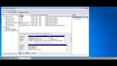format fat32 server 2012 how to format ntfs to fat32 with professional tools mp4