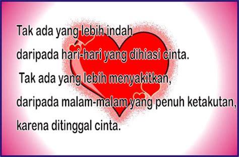 kumpulan puisi cinta paling romantis 2013 kata mutiara
