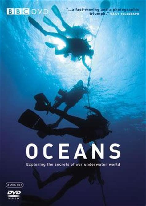 sinopsis film dokumenter oceans expedici 243 n oc 233 anos tv 2008 filmaffinity