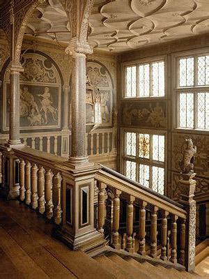 henry viiis palaces telegraph