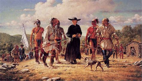 american tribes the history and culture of the books fur trade indians insanity and american history