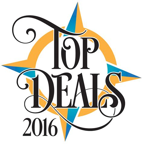 best deals best to invest top deals 2016 site selection magazine