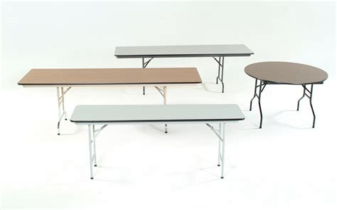 office folding table office folding tables
