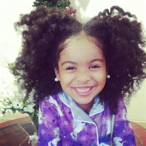 tips on how to grow out a curly pixie cut 17 best images about curly kinky hair kids on pinterest