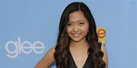 charice pempengco latest news 2014 charice opens up about her sexuality and gender identity