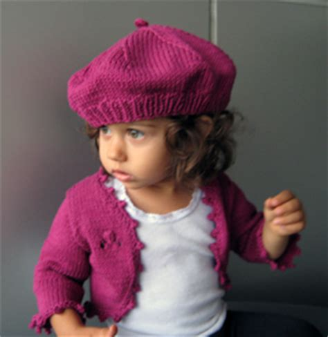 baby shrug knitting pattern free free bolero and shrug knitting patterns 171 free knitting