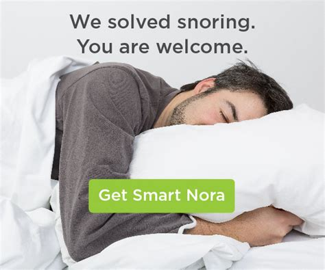 how do anti snore pillows work how does an anti snore pillow actually work stop