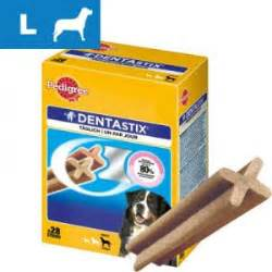 Dentastix Large pedigree dentastix large at discount prices at bitiba co uk