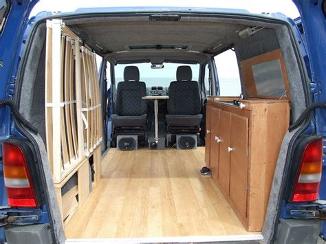 Vw Cervan Upholstery by 17 Best Ideas About T4 Caravelle On Vw