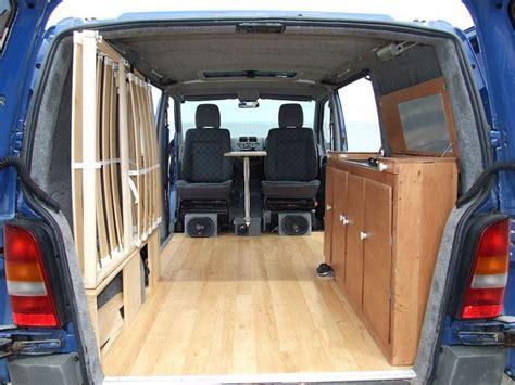 van upholstery 17 best ideas about t4 caravelle on pinterest vw