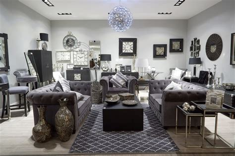 interior design home accessories furniture home accessories interior