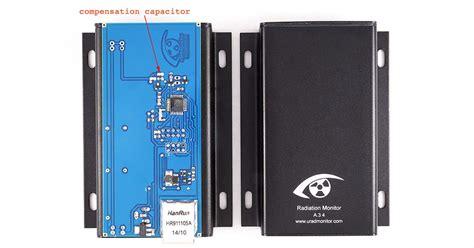 compensation capacitor banks compensation capacitor 28 images phase compensation capacitor vishay 16 4kvar 690v spares in