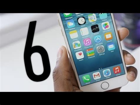 apple iphone  gb price   philippines  specs pricepricecom