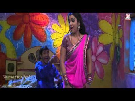film gana bhojpuri gana hd bhojpuri gana youtube