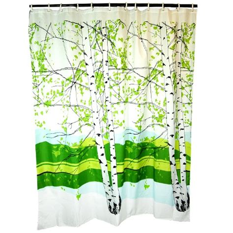 kaiku shower curtain pin by alexis delvecchio on my new apartment pinterest
