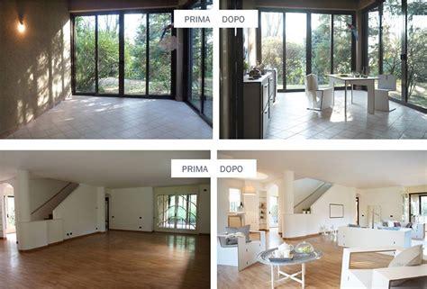 Come Vendere Appartamento by 7 Idee Pratiche Per Migliorare L Aspetto Di Una Casa Da