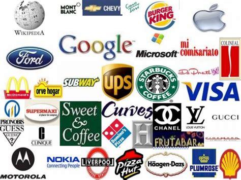 las 6 marcas distinctivas del discipulado apexwallpapers com charla informativa registro de marcas secretos