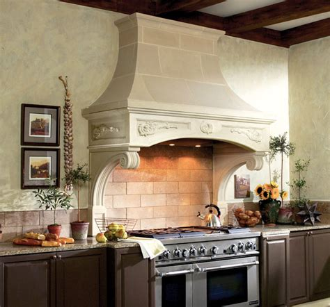 kitchen range hood ideas kitchen range hood ideas best options of kitchen range
