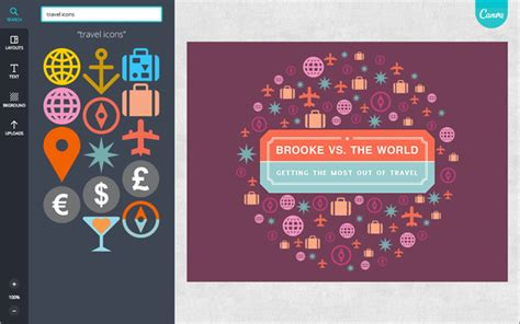 canva website design canva amazingly simple graphic design 171 the allmyfaves