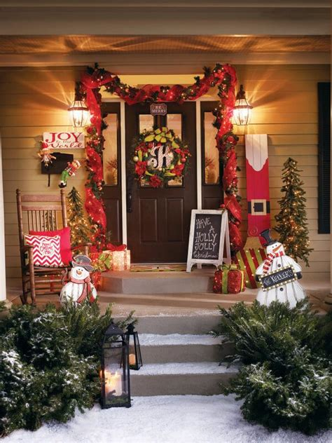 how to pick christmas lights outdoor christmas decorations colorful outdoor christmas