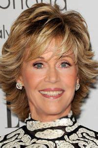 hairstyles for mother of the bride over 50 1000 images about hairstyles on pinterest lisa rinna