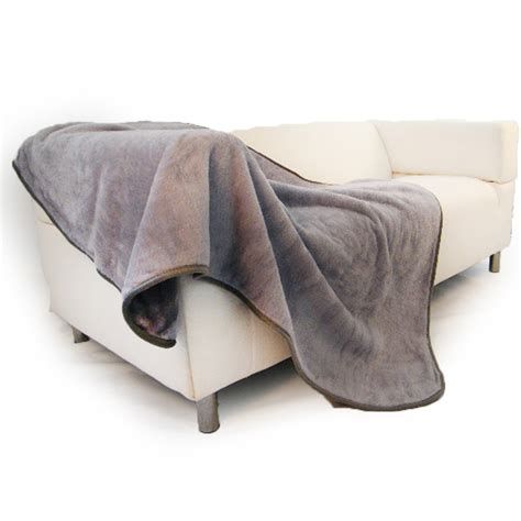 luxury throws for sofas luxury faux fur mink blanket fleece throws for settee sofa