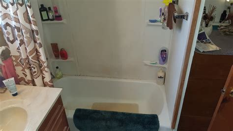 Walk In Bathtub Installation by Arizona Walk In Tubs Before And After Photos