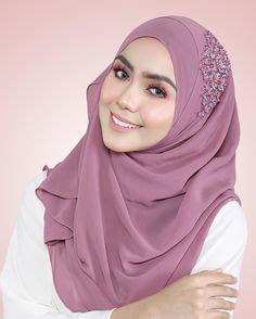 tutorial radiusite instagram radiusite shawl zora halfmoon shawl hijab pinterest