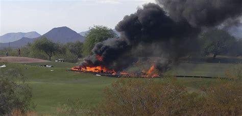 plane crash metropolitan engineering consulting forensics expert