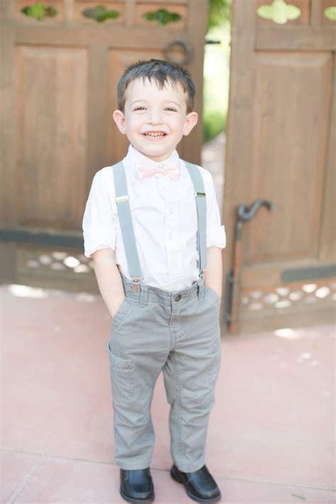 wedding attire toddler boy beautiful toddler boy wedding attire photos styles