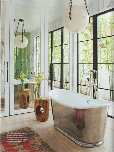 architectural digest bathrooms alive kicking architectural digest home of jenni kayne