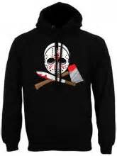Hoodie Zipper Marsmello Anak Anak Dealdo Merch mens hoodies buy at grindstore uk no 1 for rock fashion and merchandise