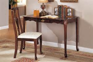 writing desk accessories writing desk writing desk accessories showroom