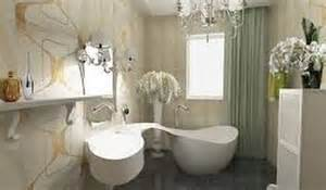 Small Bathroom Remodel Designs Small Bathroom Remodeling Ideas Bathroom Remodeling Cost