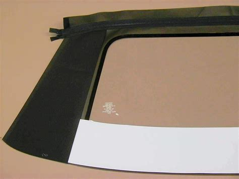 aro 2000 generic installation convertible tops and convertible tops for renault alliance aro factory