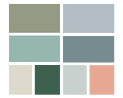 color regency colonial paint colors interior regency decorating