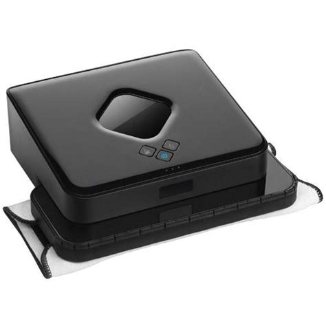 best mopping robot i robot 380t braava floor mopping robot track where it