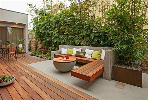 decoracion patio exterior 5 ideas inteligentes para rejuvenecer tu patio exterior