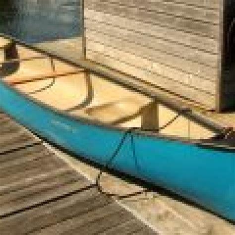 roeiboot vinkeveen canadese kano s kano roeiboot vinkeveen botentehuur nl