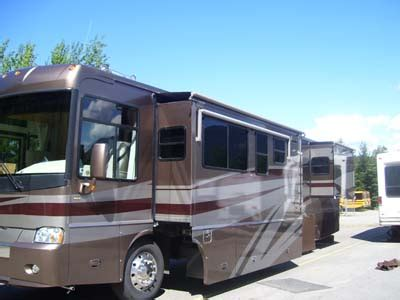 the ultimate rv owners reference books 31 creative cer trailer groups ruparfum