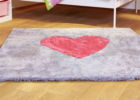 stanton rugs stanton carpets rug squares buy carpet squares