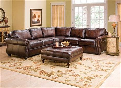 van gogh leather sectional 88 best images about couches on pinterest sectional