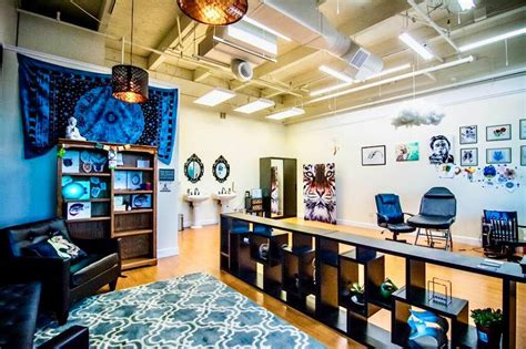 boulder s best tattoo shops and piercers travel boulder