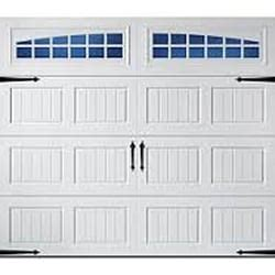 Overhead Door Shreveport Aaa Garage Doors And Services Garage Door Services Shreveport La Photos Yelp