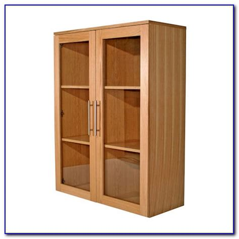 Wide Bookcase With Doors Wide Bookcase With Doors Bookcase Home Decorating Ideas 14zl7y8wdp