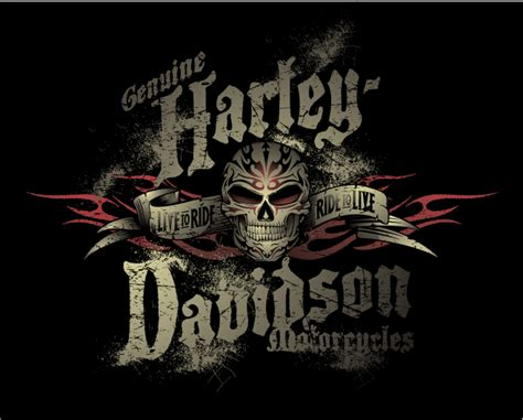 Harley Davidson Designs by Harley Davidson Designs Studio Design Gallery Best